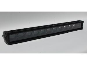 LED-ramp LedPro-Izar