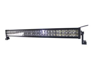 LED-ramp LedPro-Solas